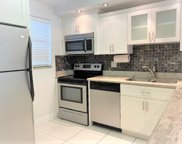 2314 S Cypress Bend Dr Unit 213, Pompano Beach image