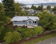 7464 S 112th St, Seattle image