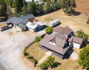 4415  Pleasant Valley Road, Placerville image