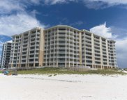 13333 Johnson Beach Rd Unit #703, Perdido Key image