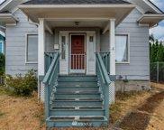 2129 S Ash Street, Tacoma image