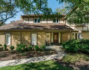 6829 Glengarry Court, Columbus image