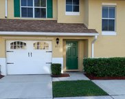 611 Cedar Side Cir Ne # Circle Unit #104b, Palm Bay image