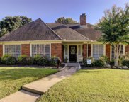 15506 Bay Forest Drive, Houston image