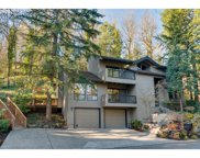 7 PARTRIDGE  LN, Lake Oswego image