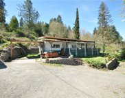 14302 Old Snohomish Monroe Rd, Snohomish image