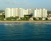 3740 S Ocean Boulevard Unit #1701, Highland Beach image