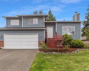 502 98th Dr NE, Lake Stevens image