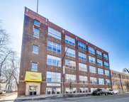 1733 W Irving Park Road Unit #305, Chicago image
