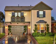 6437 Autumn Gold Way, Carmel Valley image