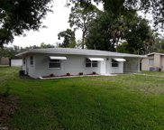 214 Crescent Lake DR, North Fort Myers image
