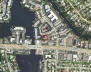 308 Southwind Court Unit #3, North Palm Beach image