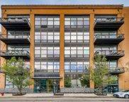 23 N Green Street Unit #401, Chicago image