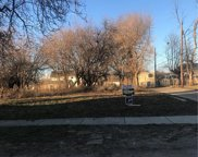 1130 19th  Street, Indianapolis image