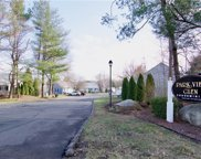 19 Canborne  Way Unit 19, Suffield image