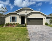 1353 NE White Pine Terrace, Ocean Breeze image