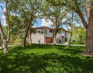 781 Evergreen Hills Road, Dallas image