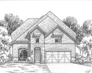 1388 Horsetail Place, Irving image