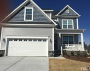 1131 Valley Dale Drive, Fuquay Varina image