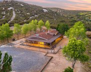 35306 Camino Tres Aves, Pine Valley image