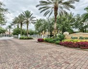 28085 Boccaccio Way, Bonita Springs image