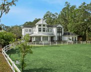 1843 STATE RD 13, St Johns image