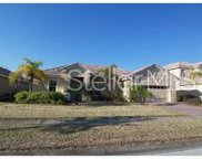 3041 Winding Trail, Kissimmee image