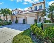 3049 Driftwood Way Unit 3807, Naples image