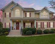 12612 Hampton Crossing Drive, Chesterfield image