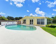 529 Bay Road, North Palm Beach image