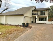 2908 Starboard Drive, Rockwall image
