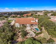 13856 Iron Horse Way, Helotes image