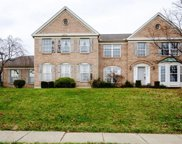 6162 Willow Crest  Lane, West Chester image