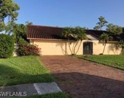 2323 Pinewoods Cir Unit 13, Naples image