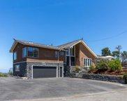 22580 Ravensbury Ave, Los Altos Hills image