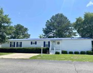 1046 Colonial Ln., Conway image