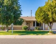 7926 E Moreland Street, Scottsdale image
