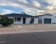 11434 N 113th Drive, Youngtown image