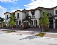 10392 Nw 88th Ter, Doral image
