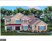4 Forest Hollow Court, Shamong image