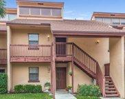 304 E Lakeview Drive Unit #300-4, Royal Palm Beach image