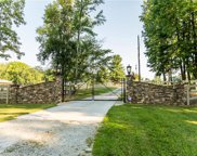 1531 W NC Highway 62, High Point image