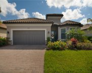 4020 Cascina Way, Sarasota image