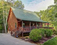 3549 Shady Grove Court, Sevierville image