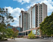 177 107th Ave NE Unit 1203, Bellevue image
