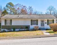 118 Alger Rd, Oak Ridge image