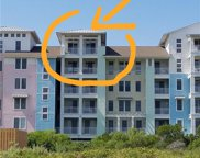 3738 Sandpiper Road Unit 427B, Southeast Virginia Beach image