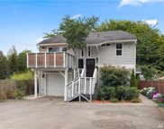 5406 35th Ave SW, Seattle image