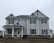 13759 Amber Meadow  Drive, Fishers image