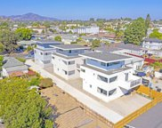 6823 Amherst St, Talmadge/San Diego Central image